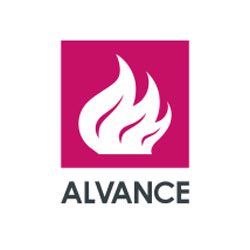 logo-alvance