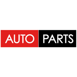 logo-autoparts
