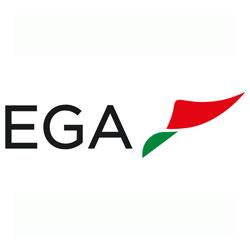 logo-ega