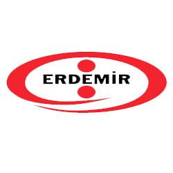 logo-erdemir