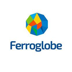 logo-ferroglobe