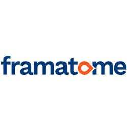 logo-framatome