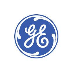 logo-ge