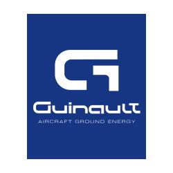 logo-guinault