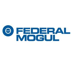 logo-mogul