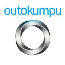 logo-outokumpu
