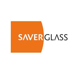 logo-saverglass