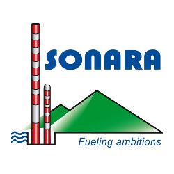 logo-sonara
