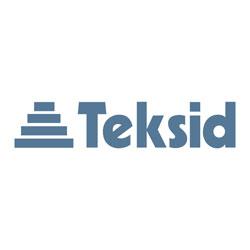 logo-teksid