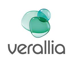 logo-verallia