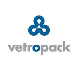 logo-vetropack