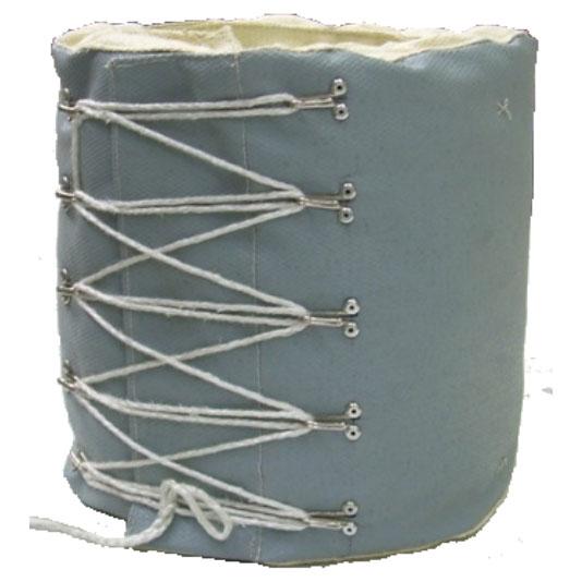 Fermeture-crochets-lambrequins--lacets