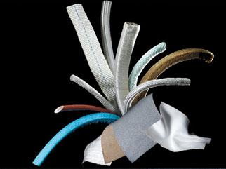 bouquet-textiles03