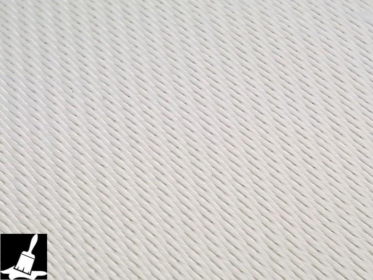 textile-nefatex-1200+