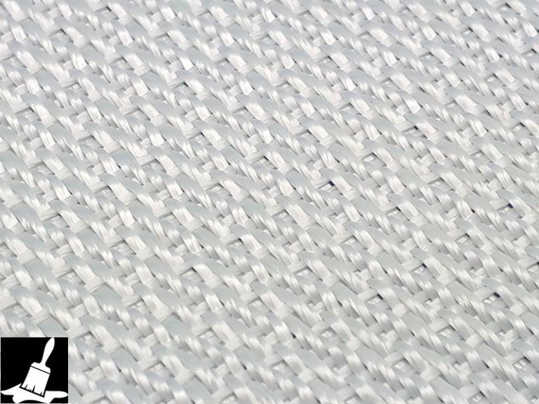 textile-nefatex-1390