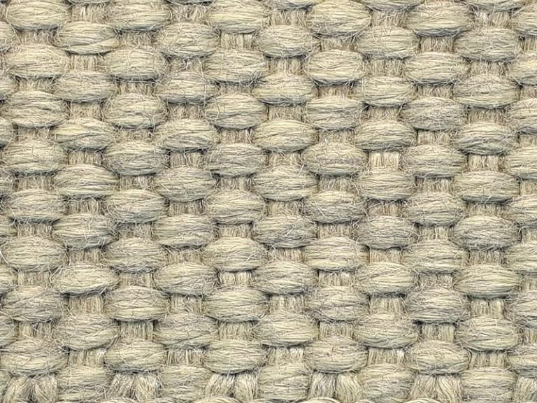 textile-lpa3