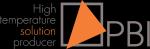 logo_pbi-orange