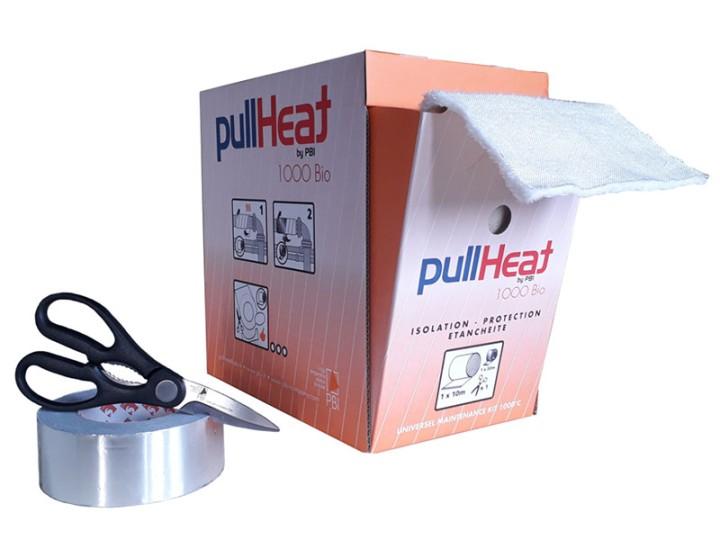 Pullheat-retaillee