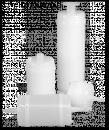capsules-filtrantes-01