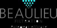 logo-beaulieu