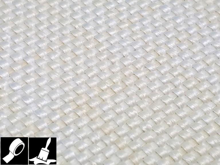 textile-nefatex-700