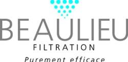 beaulieu-logo2