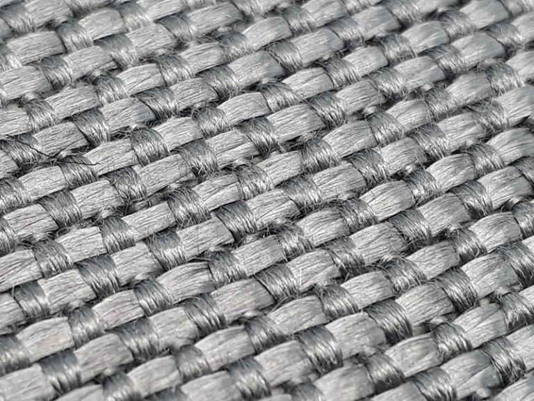 textile-inoxydable